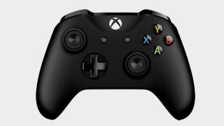 Get a new Xbox One controller for $40 right now, with this