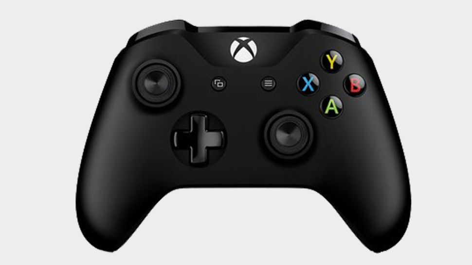 Don't miss  Xbox One Controller Black Friday deals