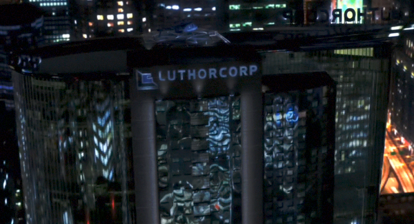 luthorcorp