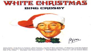 The 12 Best Christmas Albums of All Time | Top Ten Reviews
