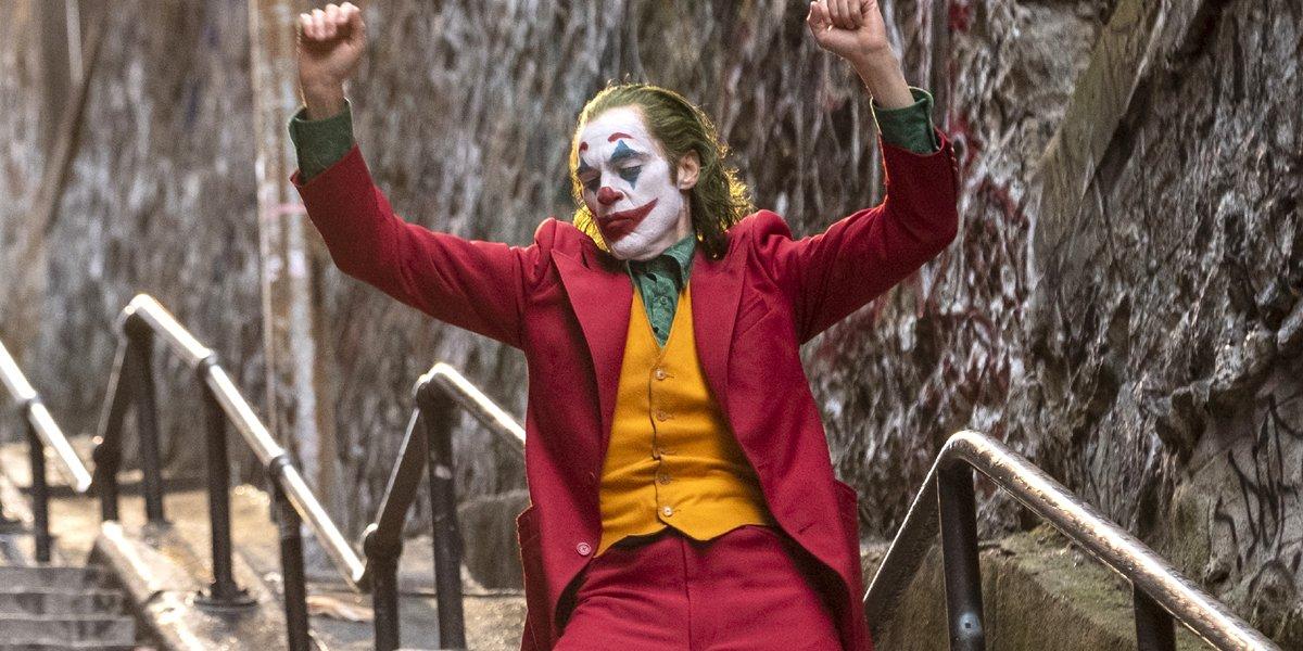 Will Joker Make $1 Billion At The Box Office?