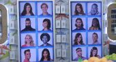 Big Brother 18 Evicts Its Third Houseguest