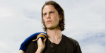 Friday Night Lights' Taylor Kitsch To Play A Drug Dealer For New HBO Series