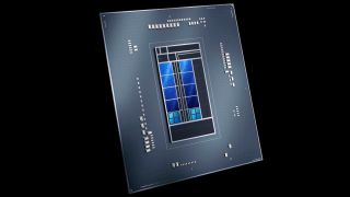 Intel 12th Generation Alder Lake