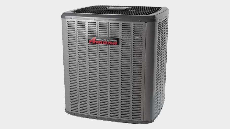 Best Air Conditioners 2019: Cooling Solutions for Every Room