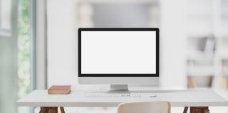 best desktop computers for teachers