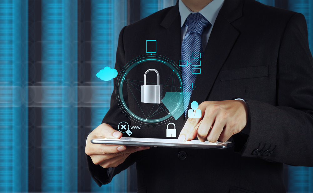 BT and Symantec team up for enterprise security boost