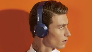The best Bluetooth headphones under £50