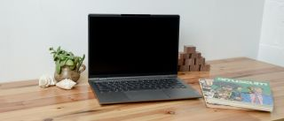 Lenovo ThinkBook 14p