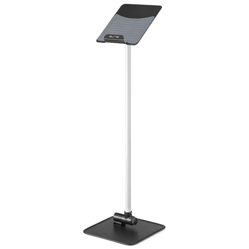 Elite Posa display stand