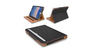 10 best ipad air 2 cases 2017 techradar