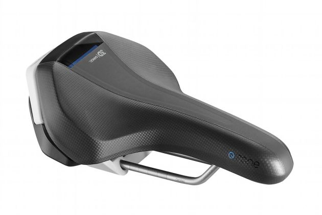 Thumbnail Credit (cyclingweekly.com): Selle Royal has released the first ever e-bike specific saddle, designed completely around the added forces of a motor