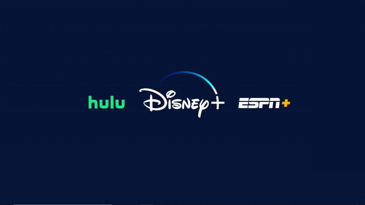 New On Hulu November 2020.Cheap Disney Plus Deals Get Disney Plus Hulu And Espn