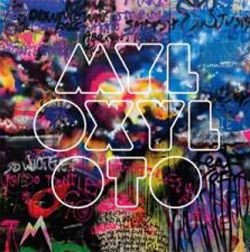 Spotify users won't be able to stream Coldplay's Mylo Xyloto | What