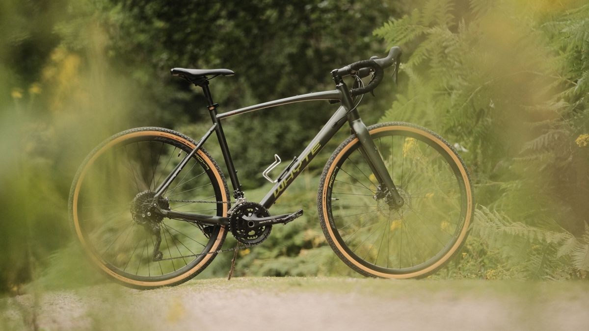 Whyte Dean V2 review: a great budget gravel bike that punches above its weight