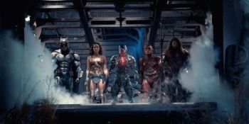 7 Major Questions We Have After Justice League