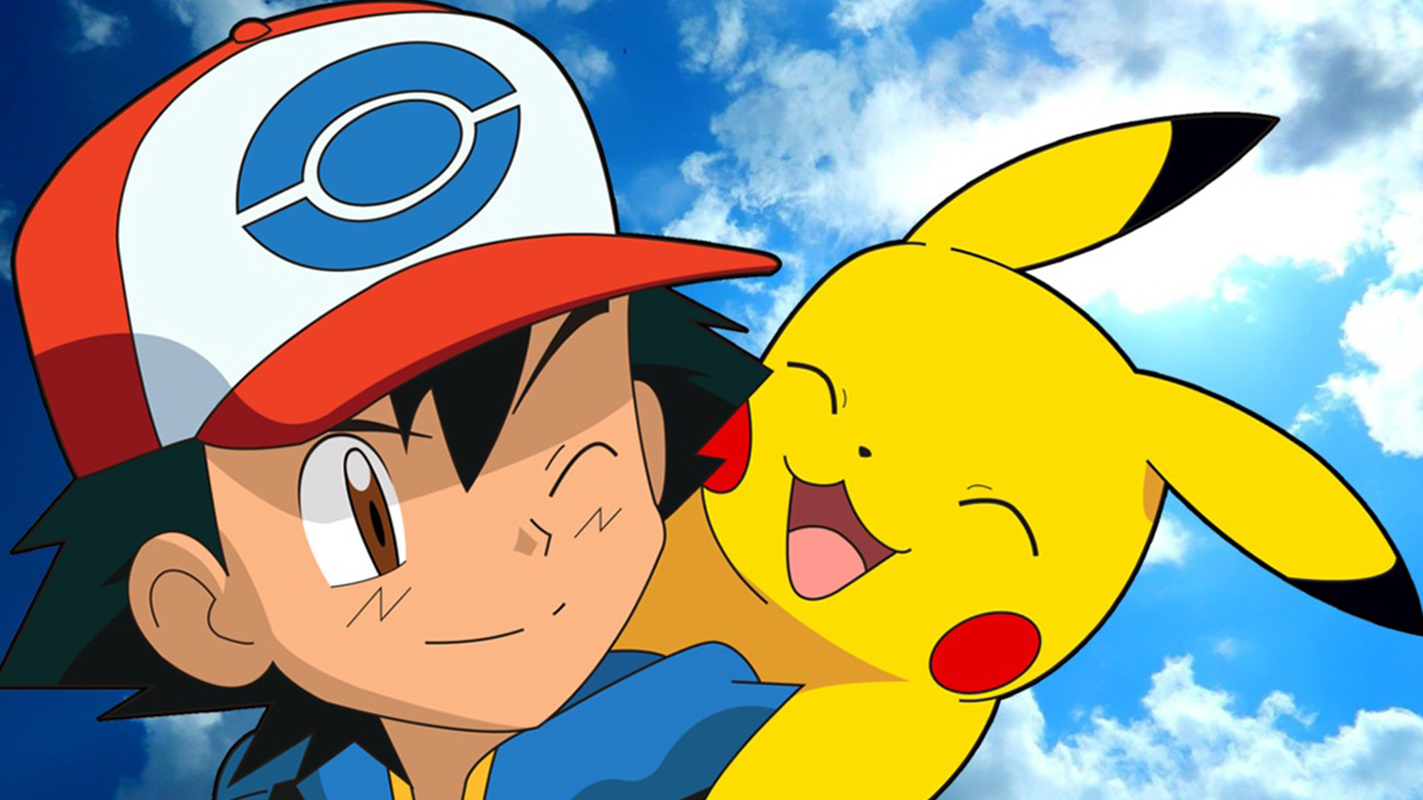 New Pokemon game coming from Call of Duty mobile studio and Tencent