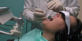 Total 3D Immerses Dental Patients in Video