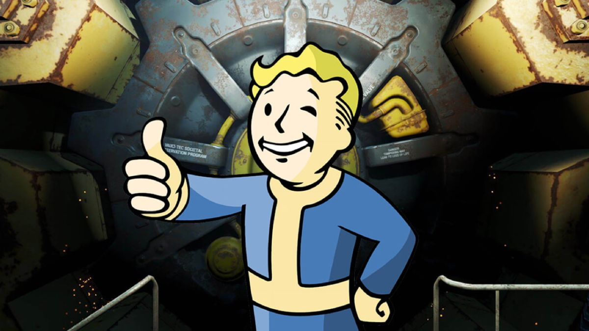 Fallout 4 Bobblehead Locations Guide