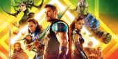 Will Thor: Ragnarok Be Number 1 At The Box Office Two Weeks In A Row?