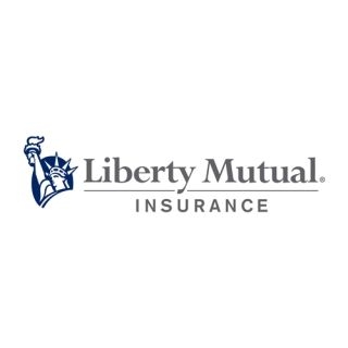 Liberty Mutual Auto Insurance >> Liberty Mutual Life Insurance Review Pros And Cons Top