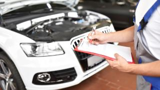 Best extended car warranty services 2021