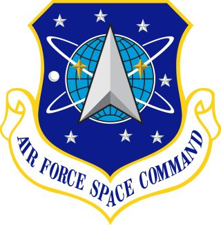 Trump Wants a Space Force — But We Have an Air Force Space
