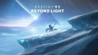 Destiny 2 subclasses: Revenant, Shadebinders, and Behemoths