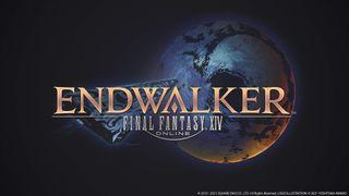 Final Fantasy XIV Endwalker: Release date, jobs, new areas, data center travel
