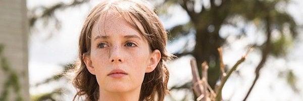 Maya Hawke in Little Women