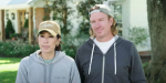Chip And Joanna Gaines Are Finally 'Back At It' In New Magnolia Network Trailer And I Can't Wait