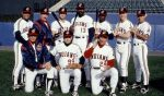 Major League: The Cast Then And Now