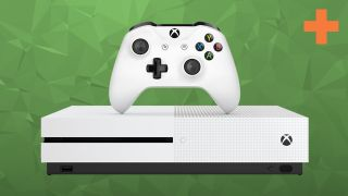 best Xbox One S bundles UK