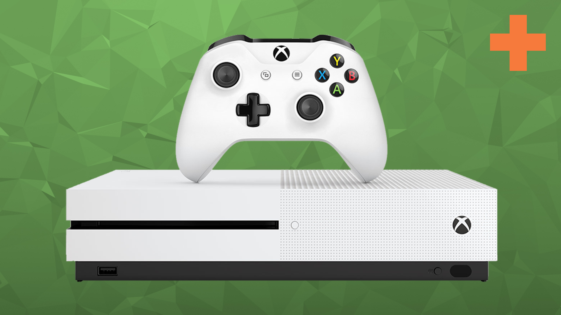 The best Xbox One S bundles, prices and deals 2019 | GamesRadar+