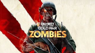 Black Ops Cold War Zombies guide