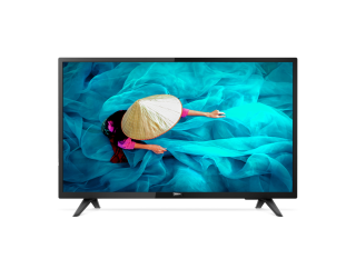 Philips MediaSuite Pro TV Range Now Available Across EMEA