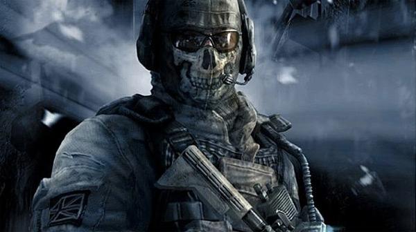 Call Of Duty Fans Demand Modern Warfare 2 Remake