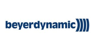 beyerdynamic Adds Four Manufacturers' Reps