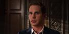 Ben Platt Admits Dear Evan Hansen Cast Is Getting Too Old For The Movie