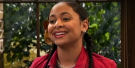 Raven-Symone Introduces The World To Her Wife And That's So Raven