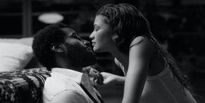 John David Washington's New Netflix Movie With Zendaya Has Screened, Here's What People Think