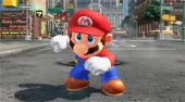 Suda 51's Idea For A Mario Game Is Just As Bonkers As You'd Think