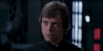 Looks Like Mark Hamill Approves Of Star Wars' Titles Being Swapped