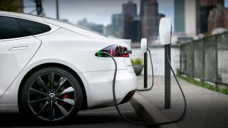 electric car owners switching to gas
