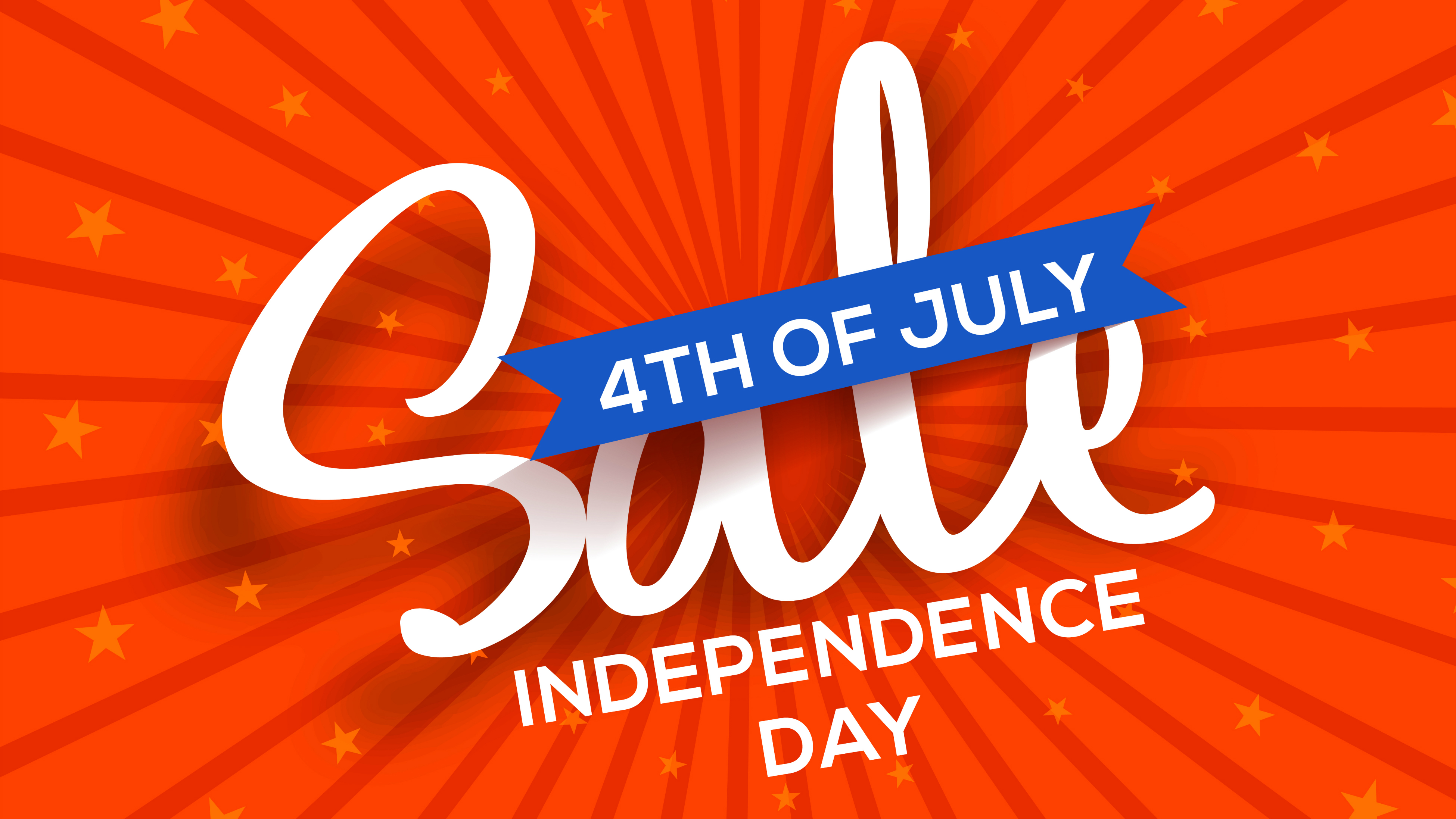 4th of July sales 2020: all the best Fourth of July deals happening right now thumbnail