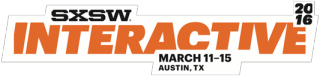 SXSW Interactive Announces 2016 Innovation Awards Winners