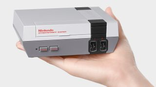 90cb372a6b9 The best retro consoles to buy in 2019
