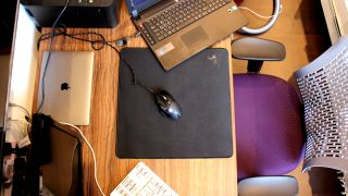 Best Mouse Pad 2019 Best gaming mouse pads 2019 | TechRadar