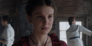 Netflix's Enola Holmes Reviews Are In, See What Critics Are Saying
