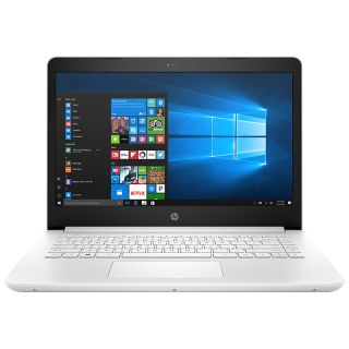 Black Friday laptop deals HP